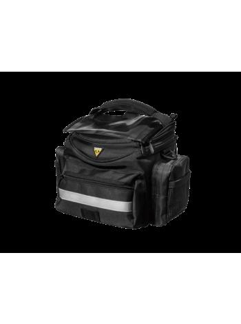 TourGuide Handlebar Bag