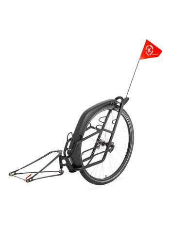 Extrawheel Voyager PRO 28