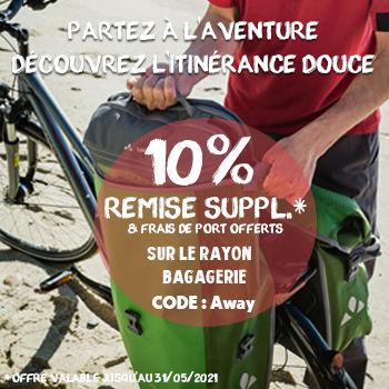 Itinerance_douce_C